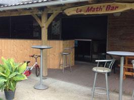 math bar